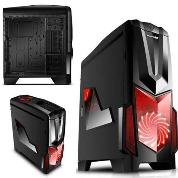 komputer Paket PC Empire Beta5-1500A gaming hight end