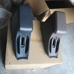 Console Box Grand New Avanza All Kijang Innova 2019 Jual Arm Rest Di Lapak Motor