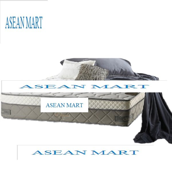 Elite Hanya Kasur Spring Bed Elegant 90 x 200XXI-Best Seller 14