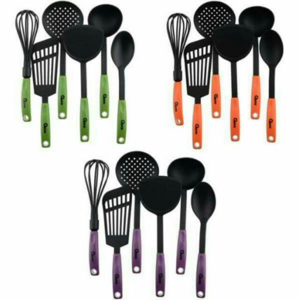 OXONE Kitchen Tools Nylon Spatula OX 953