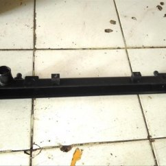 Spare Part Grand New Veloz Toyota Yaris Trd For Sale Jual Lower Tank Radiator Avanza Xenia Ori Sparepart