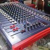 MIXER 12 CHANNEL MURNI LIVE USB DIGITAL DONNER EFX12