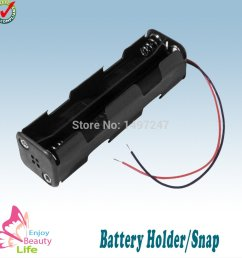 jr futaba hitec tx rc radio control transmitter battery case 8x aa spektrum rc radios jr [ 1000 x 1000 Pixel ]