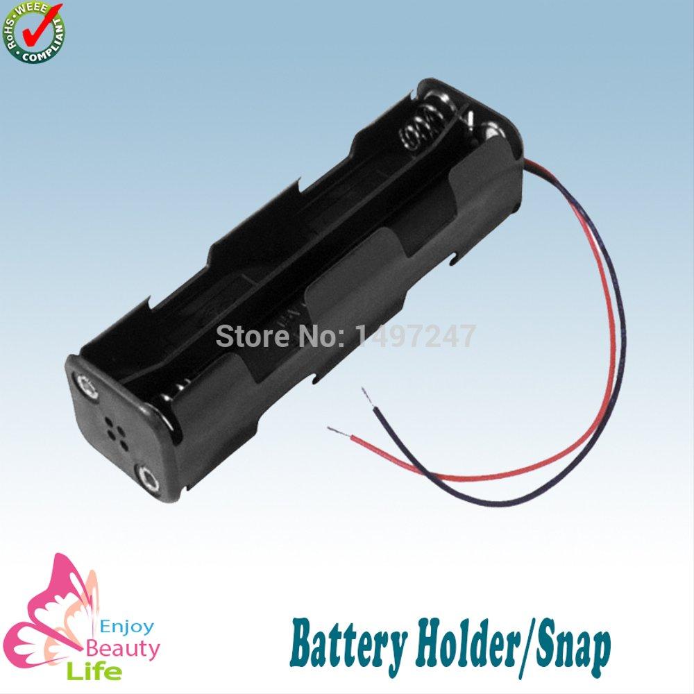 hight resolution of jr futaba hitec tx rc radio control transmitter battery case 8x aa spektrum rc radios jr