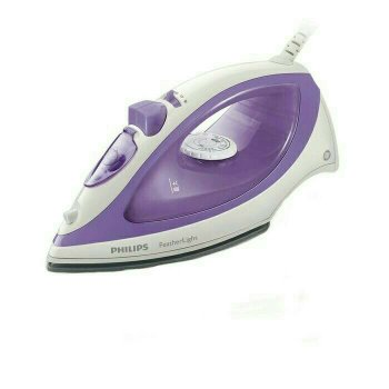 Setrika Uap Philips GC1418 Steam Iron