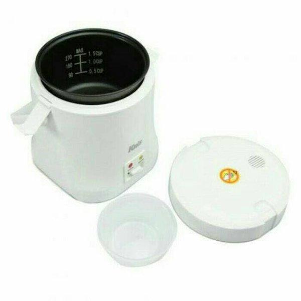 New Kris Penanak Nasi  Rice Cooker Mini 0 3 liter