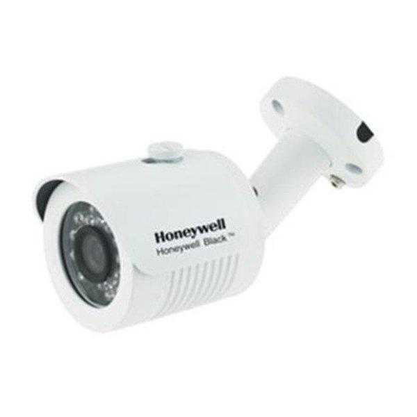 Kamera luar CCTV HBR2R1 Honeywell