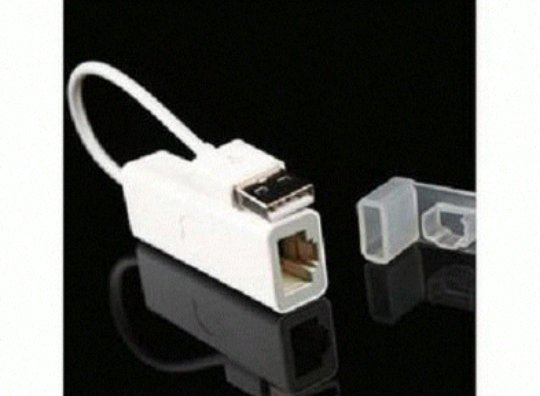 USB to LAN for Laptop Macbook Air & Pro