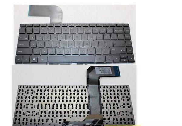 adaptor HP Keyboard Laptop HP Pavilion 14-V204TX 14-V011TX 14-V 14-V000 14-V100