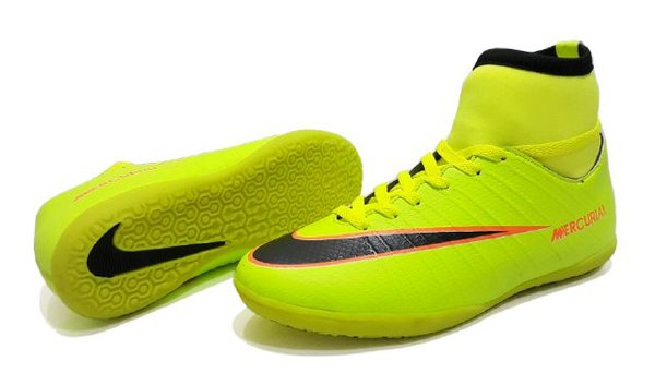 SEPATU FUTSAL NIKE MERCURIAL MADE IN VIETNAM ASLI IMPORT