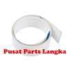 C7769-60147 Kabel Head - Trailing Cable for HP DesignJet 500 800 Ukuran  24 Inch - A1