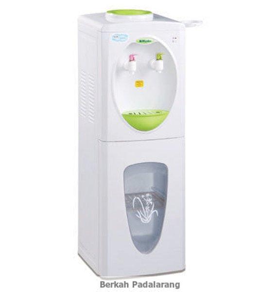 Dispenser Miyako WD 389 HC