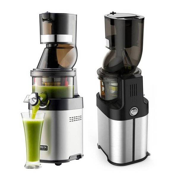 Kuvings Whole Slow juicer Chef CS600