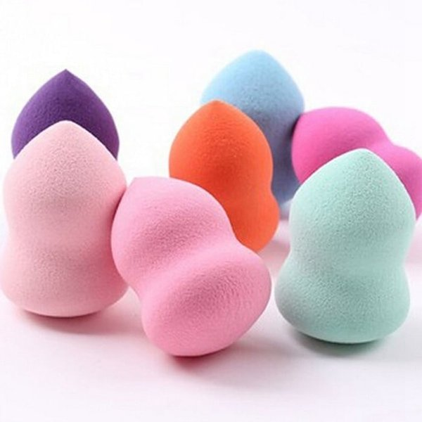 Garansi Spons Beauty Blender