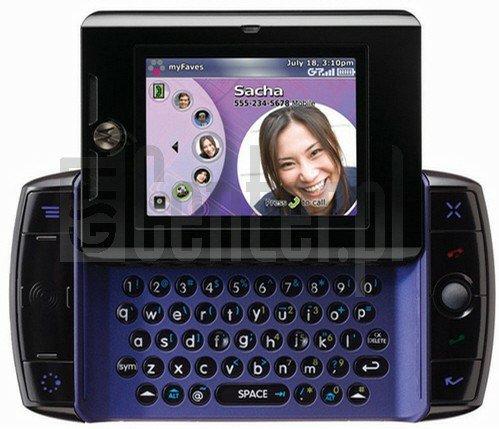 Motorola sidekick Motorola Q700 comunicator slide sm slide dgn nokia e7 n8 n900 nokia e75 n81 n95 n90 n96 nokia 7230 flip nokia 6131 2720 s3600