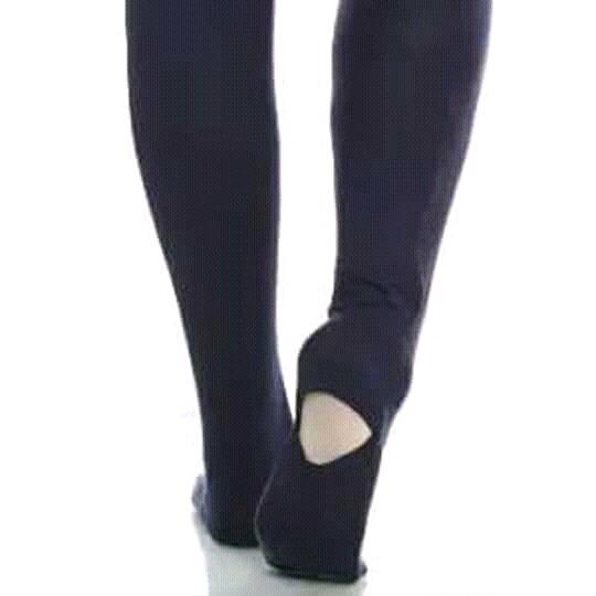Legging Wudhu Legging Muslimah Legging kaos kaki