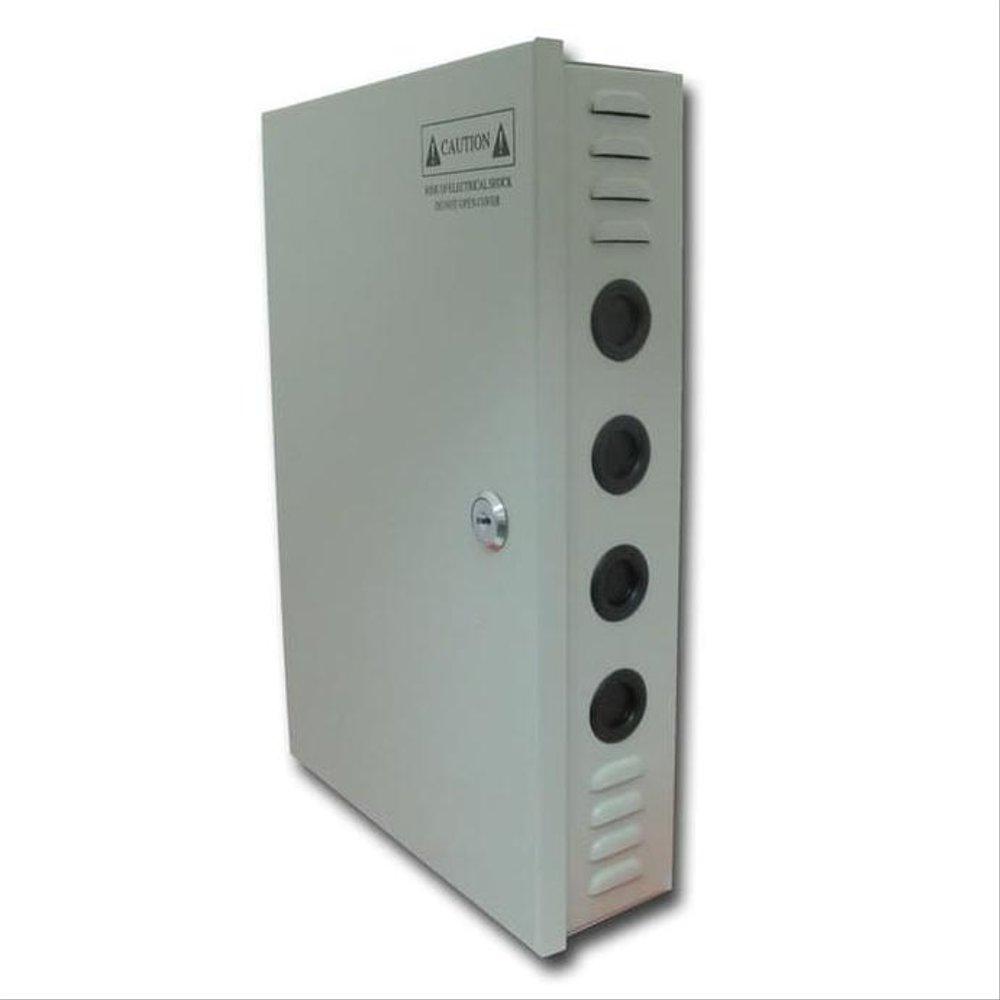 medium resolution of best power supply cctv 30 a box ada kipas ya bos jc 1148