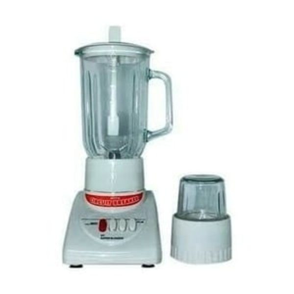 Niko Blender Glass NK-BG4