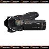 NEW Panasonic HC-WXF990 4K Ultra HD Camcorder