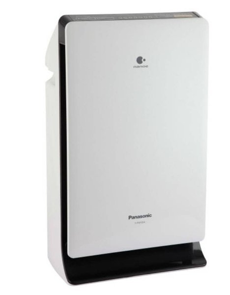 Air Purifier IE737 Panasonic nanoe Air Purifier PSN FPXF35A