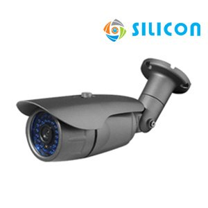 Kamera CCTV RS-3W10IP Silicon