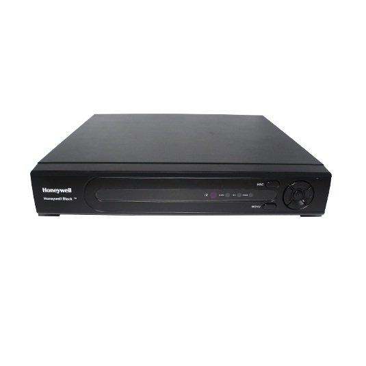 HONEYWELL CADVR-1008FD 8 CHANNEL DVR CCTV