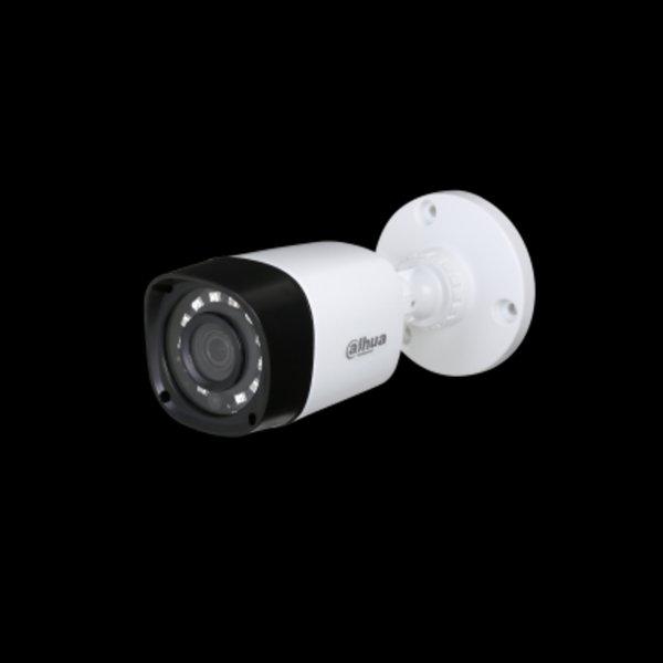 Kamera Cctv Dahua 4Mp Hfw1400Rp