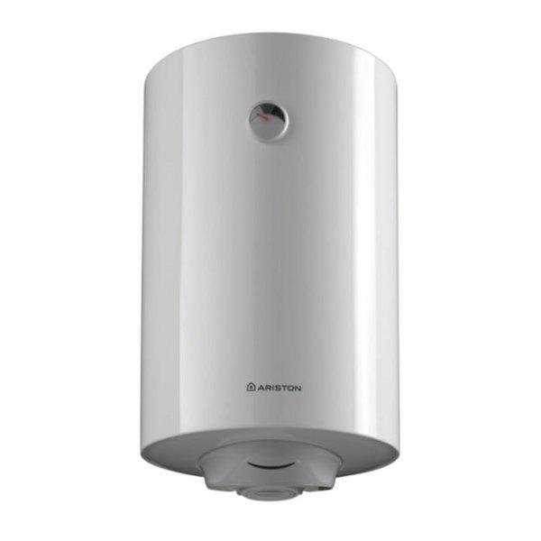 water heater ariston PRO R 50 LITER pemanas air listrik 50liter l Asli