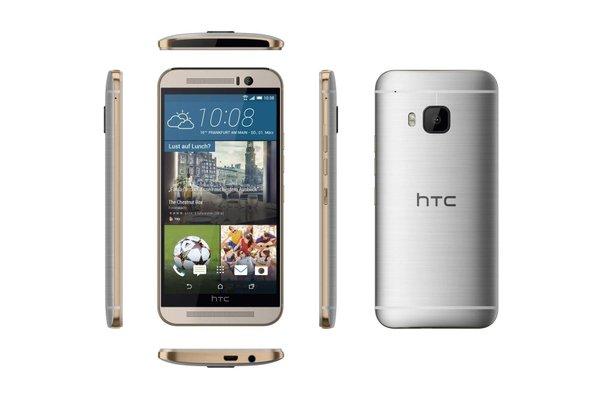 Promo...! Htc One M9 Ram 3gb Internal 32gb Garansi Distributor  (Android Smartphone) Paling Murah.!! Best Seller.!!! (Promo Hp Terbaru 2016 Termurah Grosir Xiaomi/sony/samsung/iphone 4g Lte Garansi Tam/the One/distributor)
