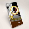Casing Tipe HP  OPPO R7 Washington Redskins NFL