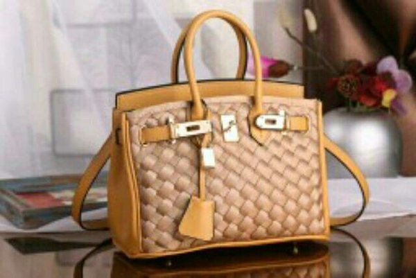 TAS WEBE 8188 WITH LONGSTRAP SEMI ORIGINAL