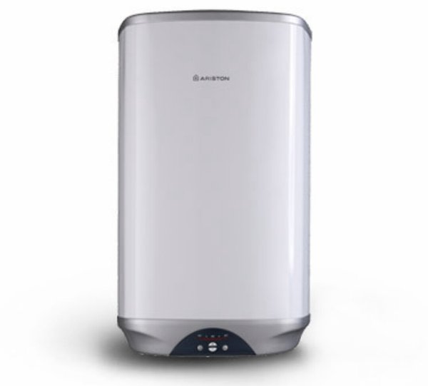 Hot Promo Ariston Water Heater Shape ECO 50 Garansi Resmi