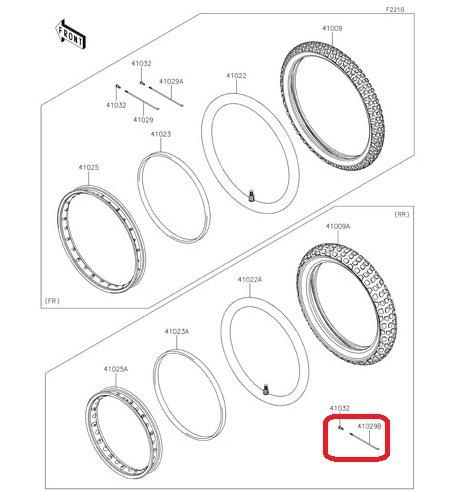 2 Wire Ke Wiring Electrical 2 Wire Wiring Diagram ~ Odicis