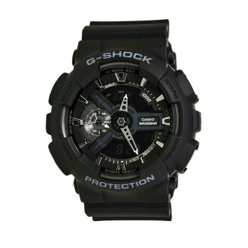 JAM TANGAN PRIA CASIO G-SHOCK ORIGINAL EXPEDITION, ALEXANDRE CHRISTIE, SWISS ARMY, ALBA, BONIA,SEIKO