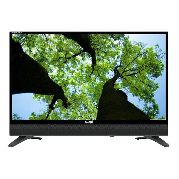 Akari LED TV HD Ready 20 LE-20K88 - Hitam termurah