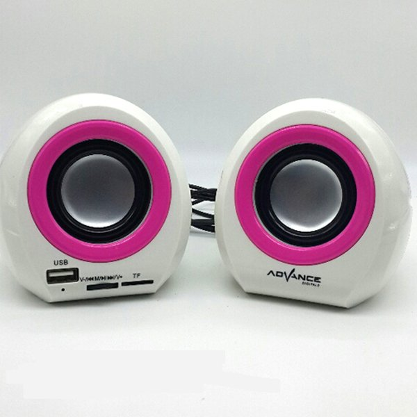 Sale Speaker Advance Duo 700