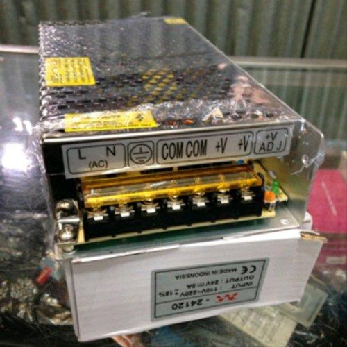 small resolution of power supply 12v 10a jaring murah bos