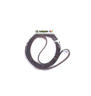Jual Timing Belt L800-L805-L850 Epson Original BARU di