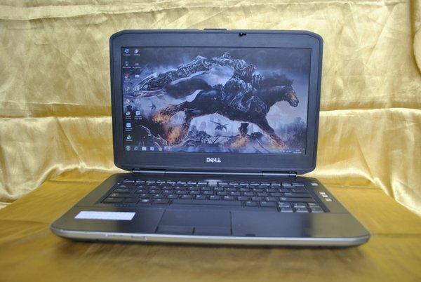 Laptop Dell Latitude E5430 Core i5
