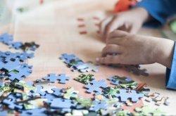 10 Pilihan Permainan Edukasi Untuk Balita Yang Menambah Kecerdasan