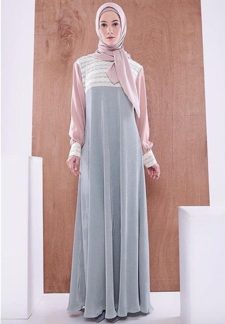 Model Baju Pesta Terbaru 2020 Wanita Berhijab : model, pesta, terbaru, wanita, berhijab, Model, Pesta, Untuk, Wanita, Hijab, Wajib, Dimiliki, (Updated, 2021), BukaReview