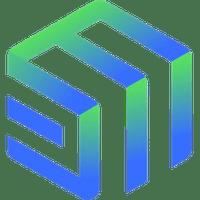 Precio, gráficos, capitalización de mercado de EduCoin (EDU) | CoinMarketCap