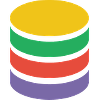 Datacoin (DTC) precio, gráficos, capitalización bursátil y otras métricas |  CoinMarketCap
