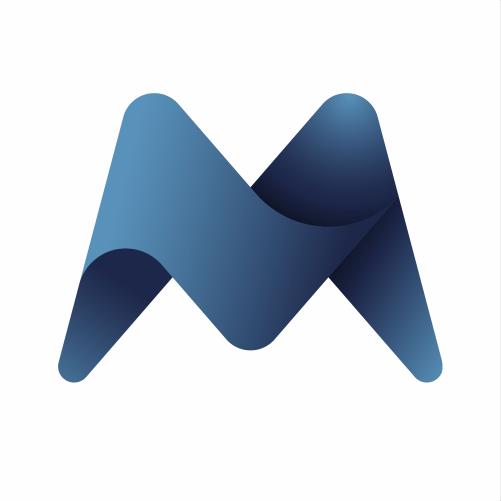 Morpheus.Network