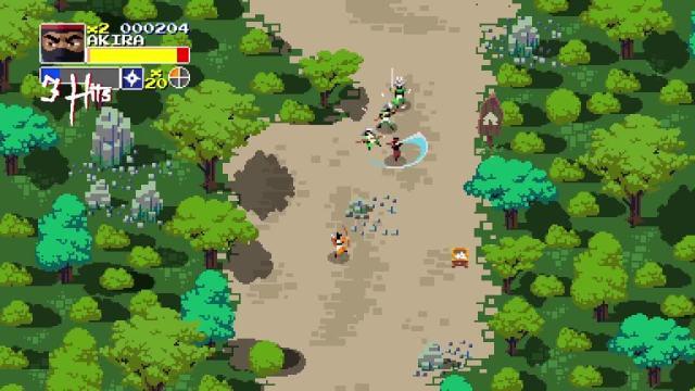 Clan N | Programas descargables Nintendo Switch | Juegos | Nintendo