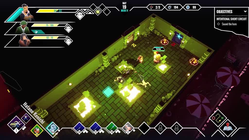 Dread Nautical   Programas descargables Nintendo Switch   Juegos ...