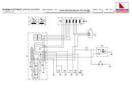 Schema Impianto Elettrico Phantom F12