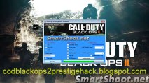 black ops 2 prestige