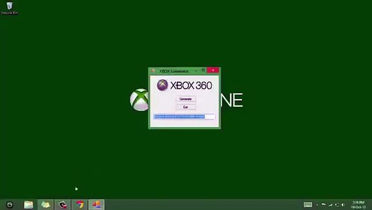 Code Xbox Live Gold Gratuit - Comment avoir des codes xbox ...