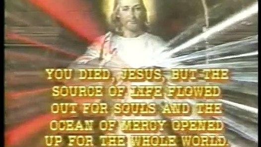 3 O'clock Prayer / 3 O' clock Habit (Original) - video dailymotion